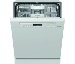 G7100SCi Full-size Semi-Integrated Dishwasher