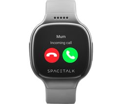 SP-1009G Kid's Smartwatch - Grey
