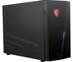 MSI Infinite S 9SC-202 Gaming PC - Intel® Core™ i5, RTX 2060 Super, 1 TB HDD & 256 GB SSD