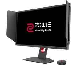Zowie XL2546K Full HD 24.5