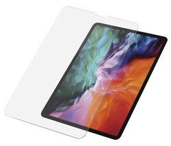 """Edge-to-Edge 2656 iPad Pro 12.9"""" Screen Protector"""