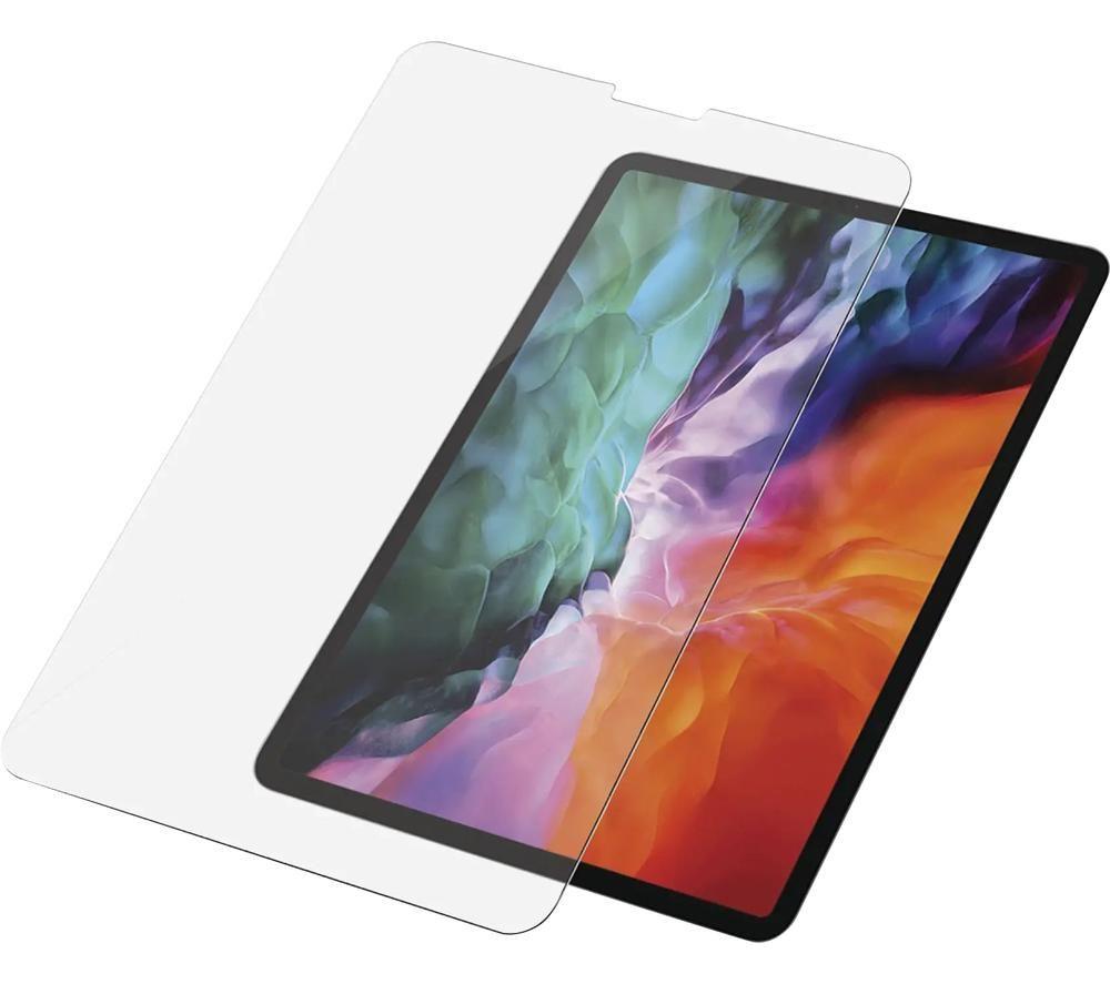 "PANZERGLASS Edge-to-Edge 2656 iPad Pro 12.9"" Screen Protector"