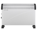 ESSENTIALS C20CHW11 Convector Heater