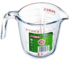 PYREX 0.5-litre Measuring Jug