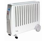 DIMPLEX CDE3ECC Cadiz ECO Oil-Free Radiator