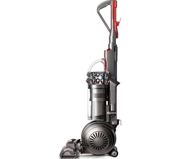 DYSON Cinetic Big Ball Animal Upright Bagless Vacuum Cleaner