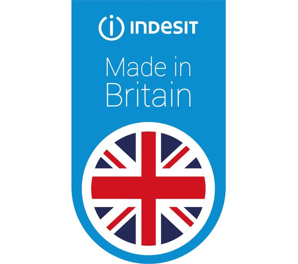 Buy Indesit Isdg428 Spin Tumble Dryer White Free Delivery Currys