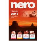 NERO Classic 2017