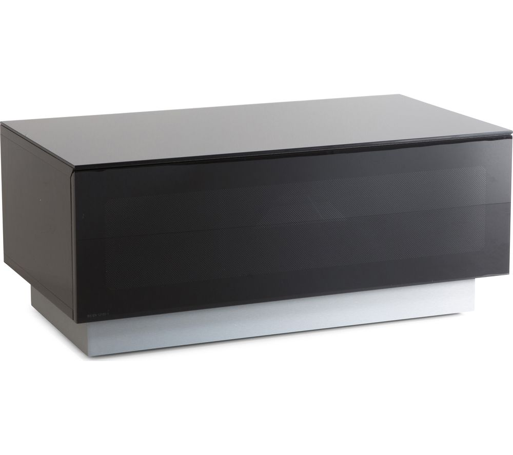 ALPHASON Element Modular 850 TV Stand - Black