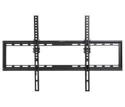 Ultra Slim Tilt TV Bracket
