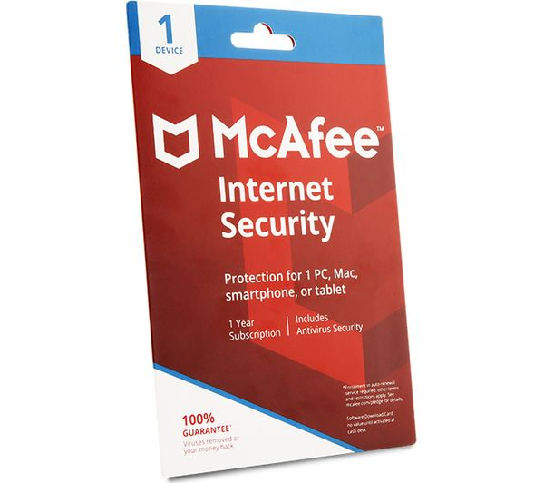 how to add exceptions to mcafee internet security