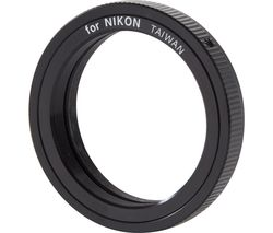 CELESTRON T-Ring - for Nikon