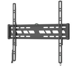 TECHLINK TWM402 Fixed TV Bracket