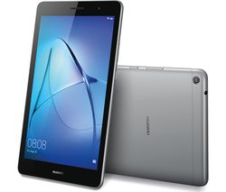 "HUAWEI MediaPad T3 8"" Tablet - 16 GB, Grey"