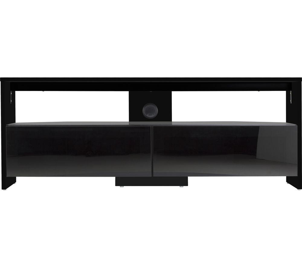 AVF FS1200SAUB TV Stand - Black