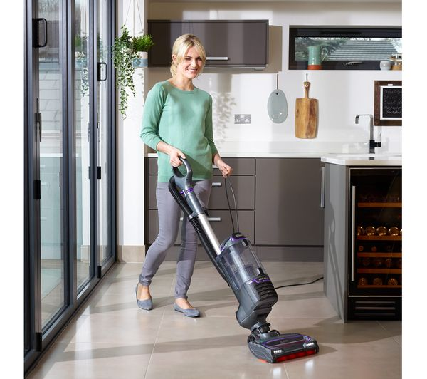Buy Shark Duoclean Lift Away Nv700uk Upright Bagless