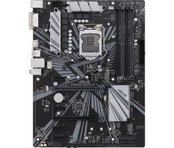 ASUS PRIME Z370-P II LGA 1151 Motherboard