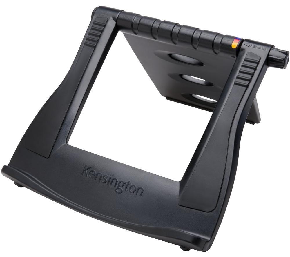 Image of KENSINGTON SmartFit Easy Riser Laptop Cooling Stand