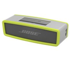 BOSE SoundLink Mini Cover - Green