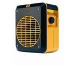 DIMPLEX JCB3UF Workshop Upright Fan Heater