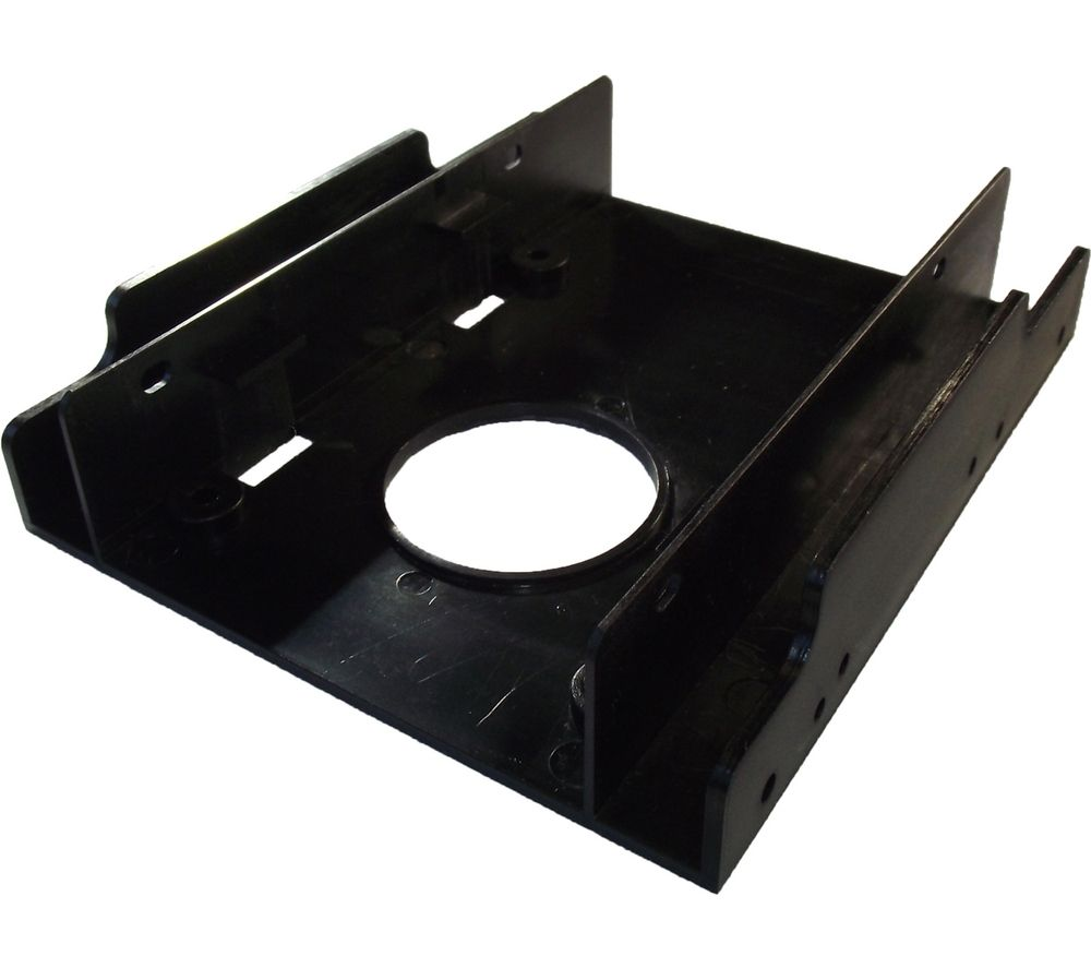 "DYNAMODE 2.5""/3.5"" Bracket Mounting Kit"