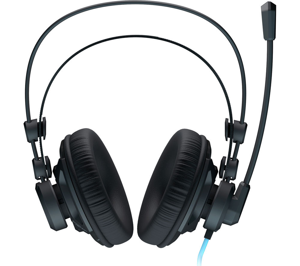 ROCCAT Renga 2.1 Gaming Headset - Black