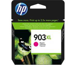 HP 903XL Magenta Ink Cartridge