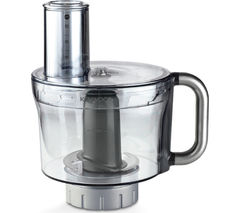 KAH647PL Food Processor Kitchen Machine Attachment