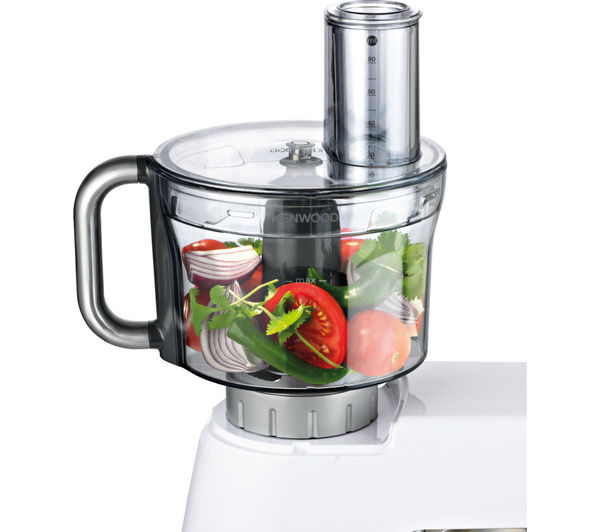 Toy Food Processor : Buy kenwood kah pl food processor kitchen machine