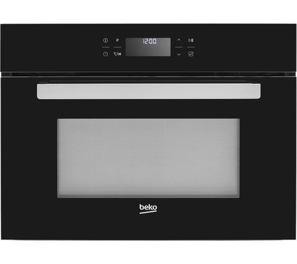 Compare retail prices of Beko BCW14500B Compact Electric Oven to get the best deal online