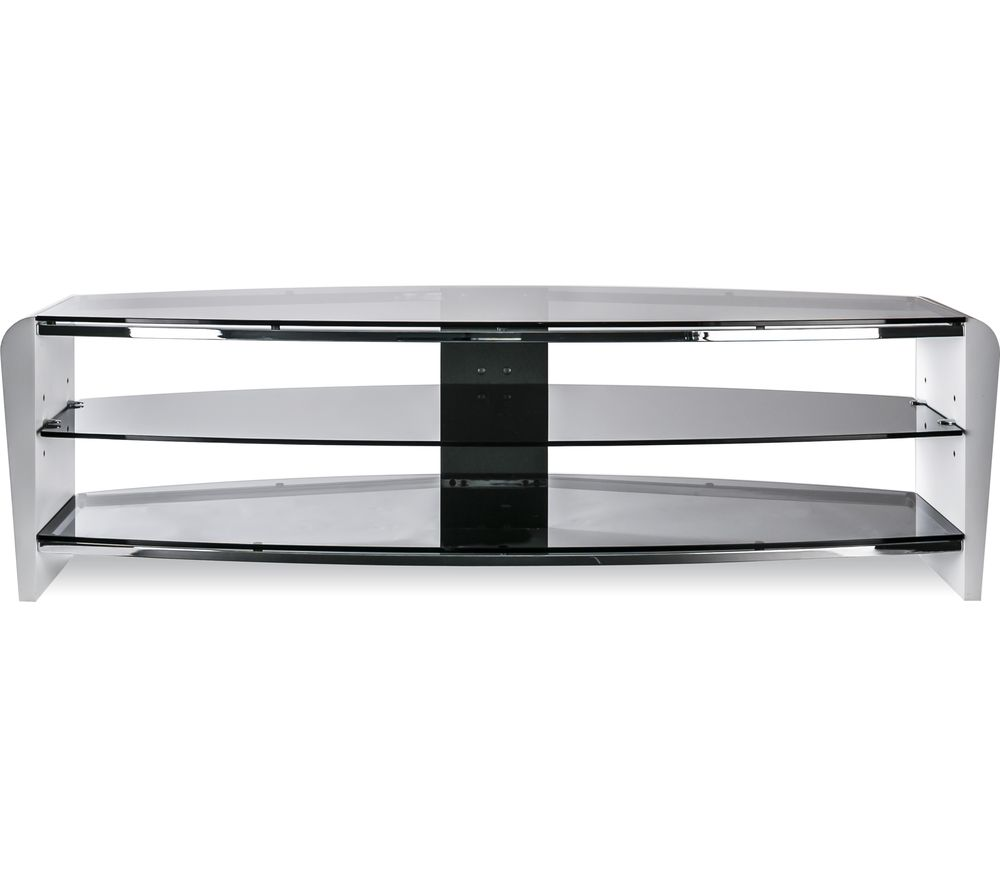 Compare retail prices of Alphason Francium 1400 TV Stand to get the best deal online