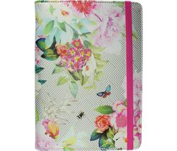 "ACCESSORIZE Botanical 8"" Tablet Case"