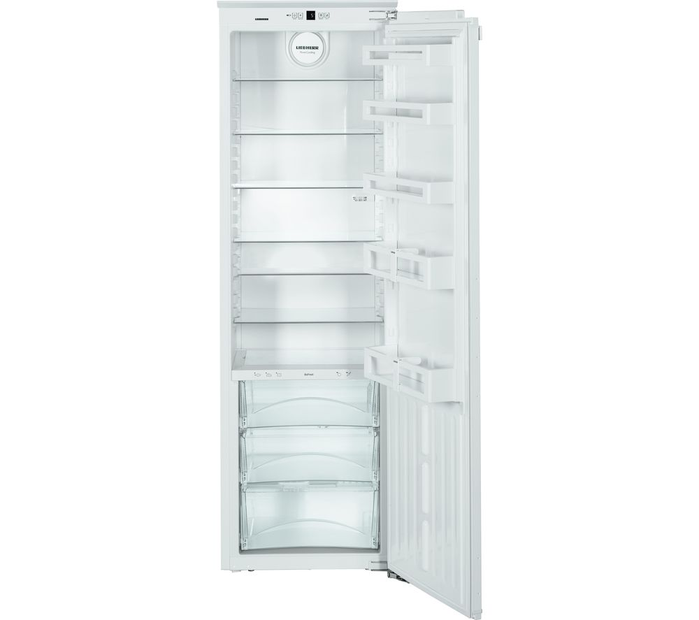 Compare prices for Liebherr IKB3520 Integrated Tall Fridge