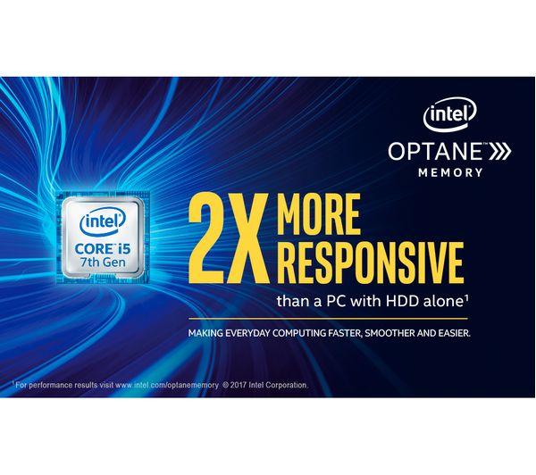 90H700CJUK - LENOVO Legion Y520 Intel® Core¿ i5 GTX 1060