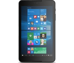 "LINX 820 8"" Tablet - 32 GB, Black"