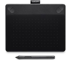 "WACOM Intuos Comic 8.5"" Graphics Tablet"