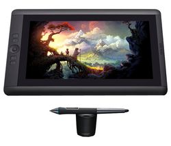 "WACOM Cintiq DTK-1300-2 13"" Graphics Tablet"