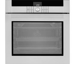 GRUNDIG GEBF34000X Electric Oven - Stainless Steel