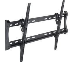 "VIVANCO BTI 6080 Tilt 85"" TV Bracket"