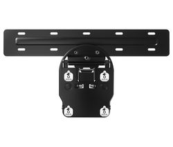 "SAMSUNG WMN-M23EA/XC 75""+ No-Gap Wall Mount"