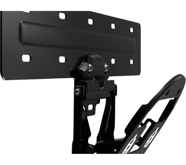 0eeaa3333 Buy SAMSUNG WMN-M23EA/XC 75