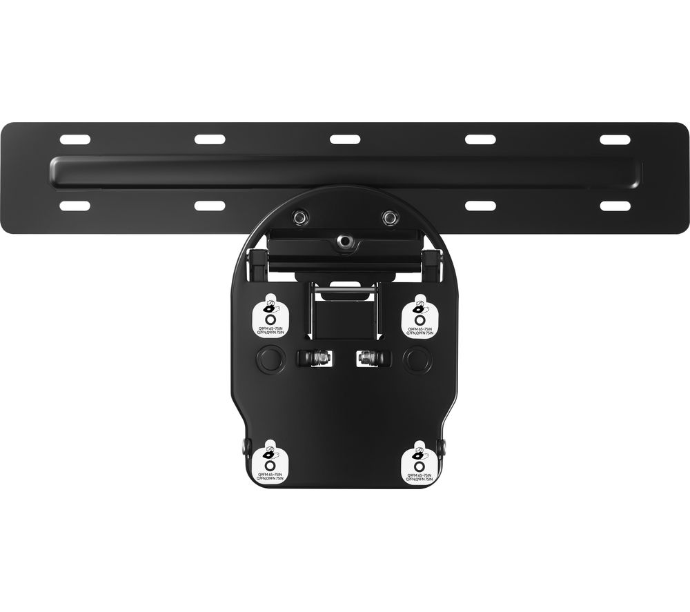 SAMSUNG WMN-M23EA/XC 75 inch No-Gap Wall Mount