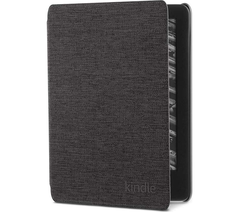AMAZON Kindle Smart Cover - Black