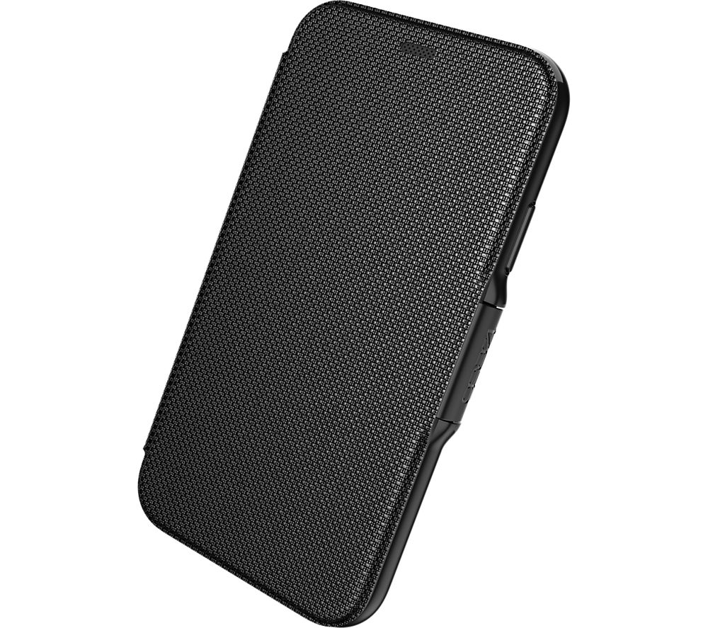 Gear4 Oxford Eco iPhone 11 Case