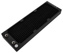 EK-CoolStream PE 360 Cooling Radiator