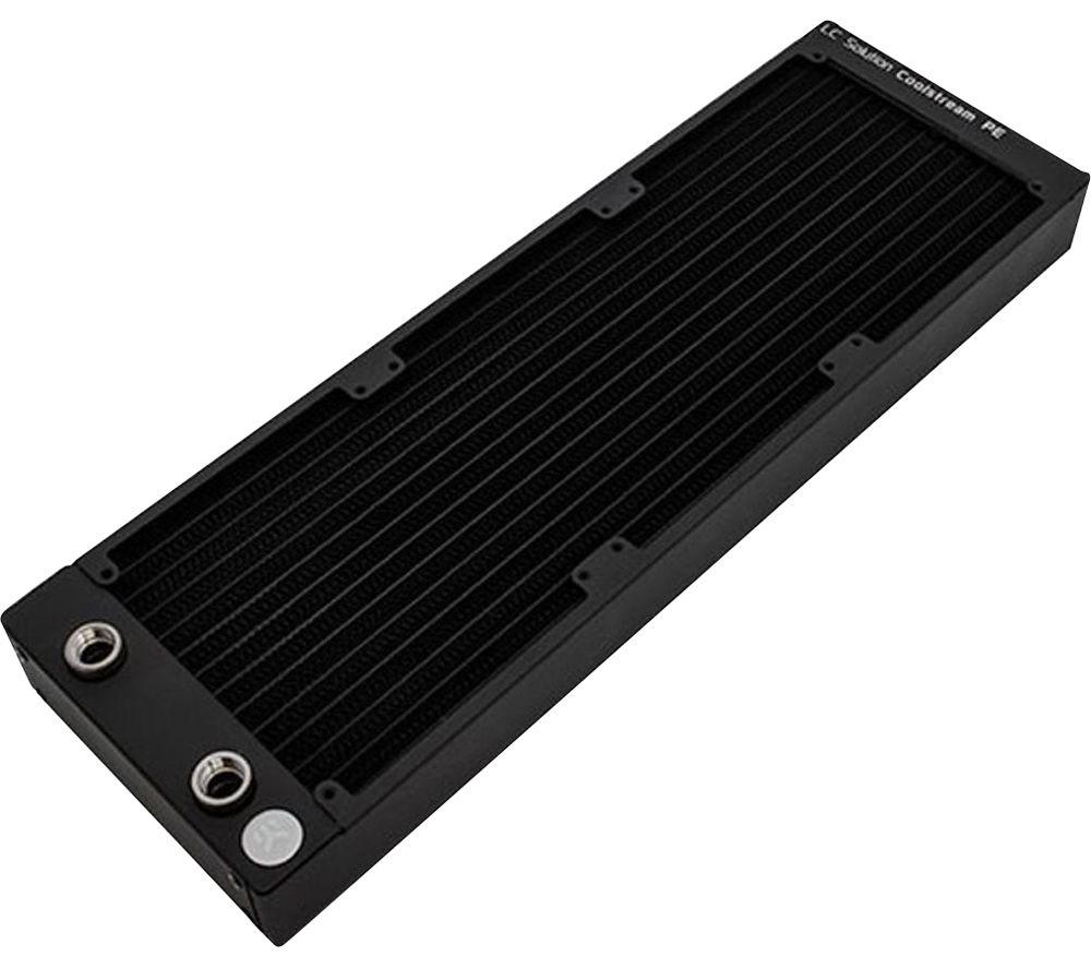 Image of EK COOLING EK-CoolStream PE 360 Cooling Radiator