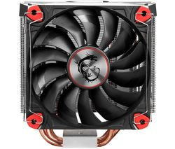 Core Frozr S 140 mm CPU Cooler