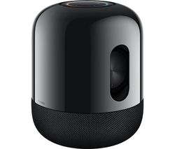 Sound X Wireless Speaker - Black