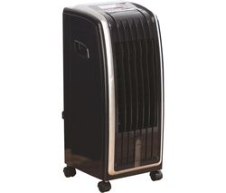 COL1068 Air Cooler & Heater