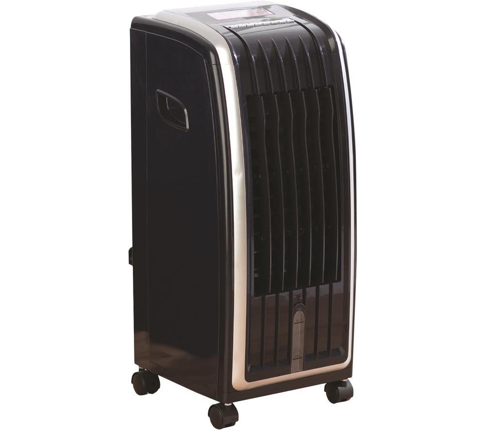 DAEWOO COL1068 Air Cooler & Heater